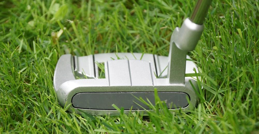 Putter Golfschläger