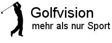 Golfzubehör – Golf Zubehör auf Golfvision.de